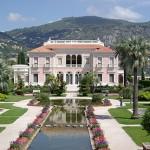 villa-ephrussi-rothschild