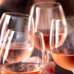 vin-rose-de-provence